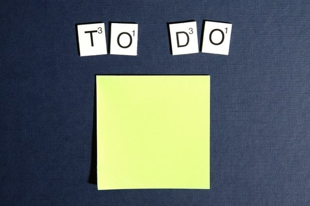 to do list financial advisors | abacus life